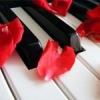 Музыка моя вторая жизнь!