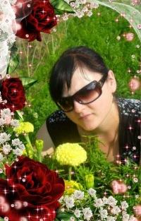 Мариша Медведева, 3 января , Балахна, id162790112