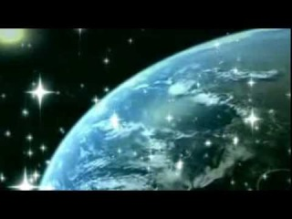 Ретро 70 е - ВИА Музыка - Я полечу - В детстве я летал во сне (клип)