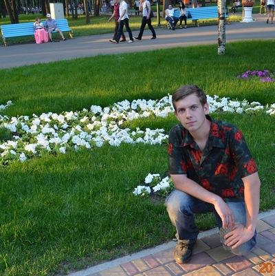 Valeri Cuvarev, 15 мая 1992, Харьков, id222168131