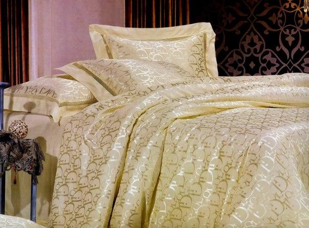 ткани для постельного белья купить в краснодаре