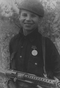 Valera Mvd, 6 ноября 1981, Нижний Новгород, id21908383