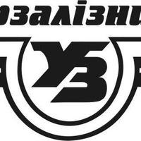 Sasha Petrenko, 30 мая 1986, Чернигов, id188168560