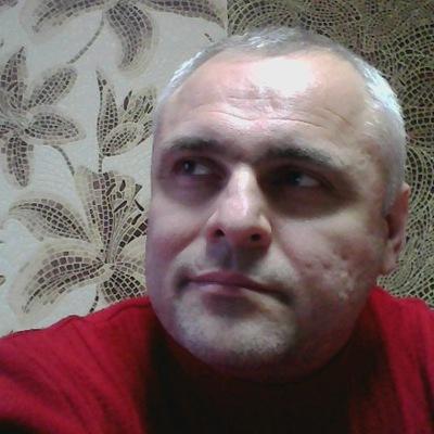Игорь Харченко, 12 февраля 1970, Сумы, id174284578