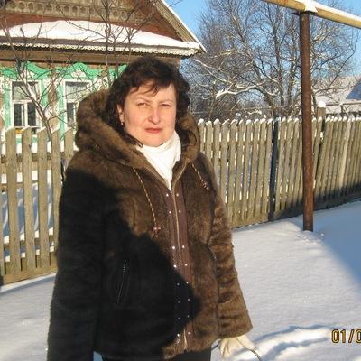 Надежда Бутусова (шабаева), 20 апреля , Нижний Новгород, id68634633