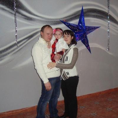 Евгений Николаевич, 4 января 1985, Мурманск, id4163702