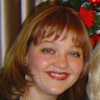 Марина Аспидова, 11 декабря , Лянтор, id197642733