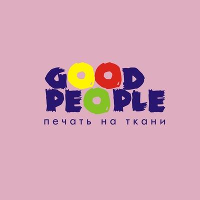 Максим Фоменко, 26 мая , Одесса, id200939756