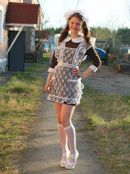 Русские голые шкальницы фото фото 93-285