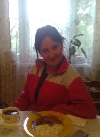 Ирина Новикова, 3 февраля , Москва, id30926859