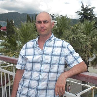 Владимир Буданов, 10 ноября , Ярославль, id27475962