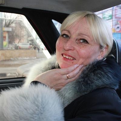 Ирина Салтовская, 7 января 1998, Приволжск, id217506121