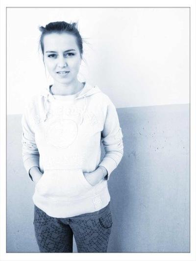 Мария Садова, 8 апреля 1992, Альметьевск, id28284186