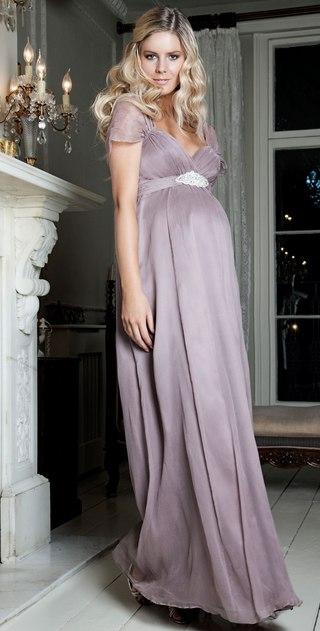 e61642648977 вечернее платье для 48-50 размер для свадьбы