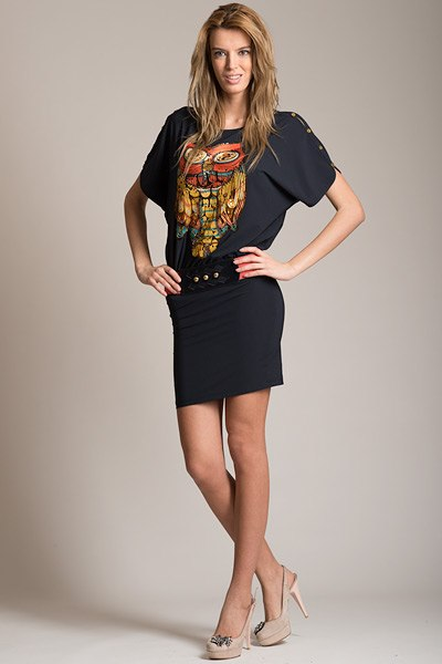Модная турция женская одежда доставка