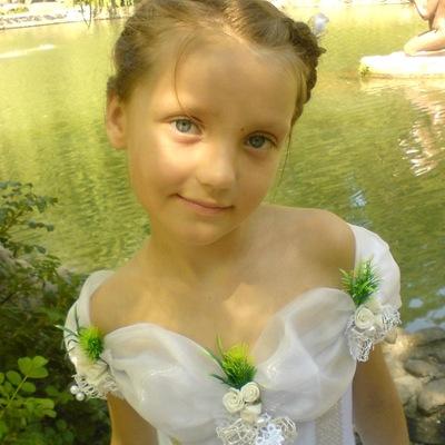 Наташа Мотузенко, 11 января , Кировоград, id213455631