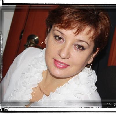 Фавзия Баканова, 28 октября , Кольчугино, id28451716