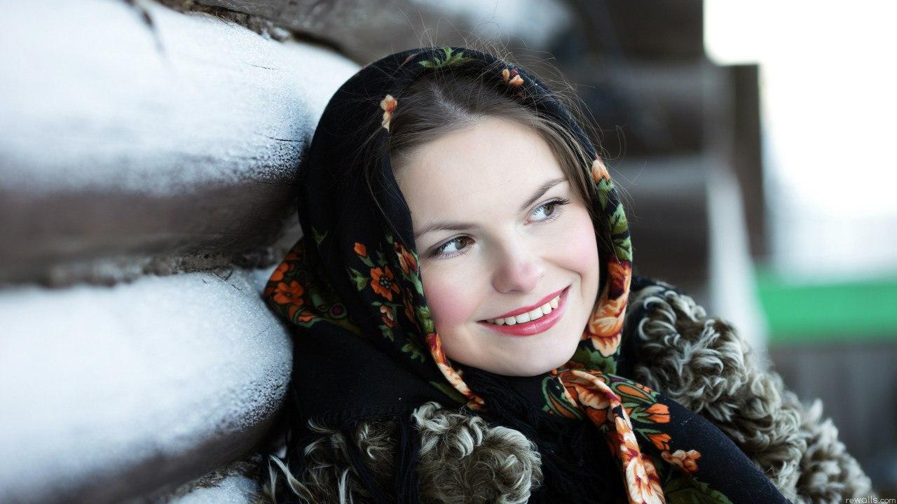 rossiyskoe-porno-na-russkom-yazike