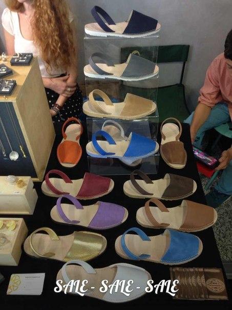 Магазин пешеход каталог обуви