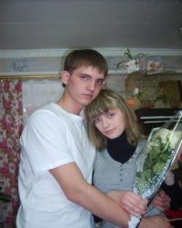 Николай-Мария Сорокины, 14 июля , Санкт-Петербург, id184796482