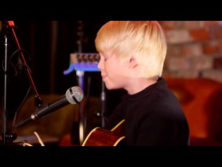 Home by Philip Phillips-Sharp Turn Ahead vs Carson Lueders