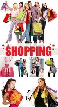 2f978929c273c EURO-SHOPPING*- одежда для детей и взрослых!   ВКонтакте