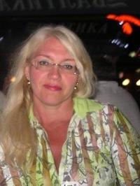 Марина Серафимович, 28 марта 1999, Москва, id196956052