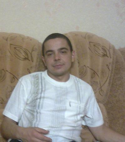 Азат Сахипов, 1 марта , Старобалтачево, id197935418
