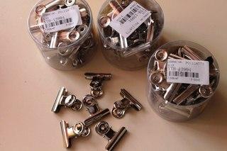 маникюрные ножницы сталекс купить