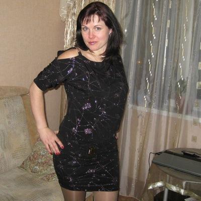 Лариса Малишевская, 9 января , Минск, id24438746