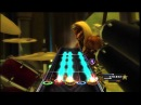 Beethovens Light - Moonlight Sonata Mvt.3 Metal Ver. - GH6 Custom Song PS3