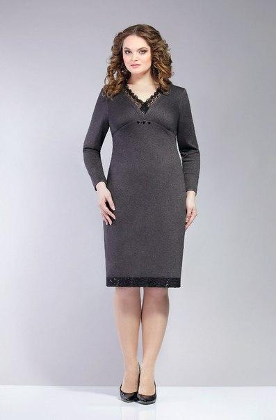 Купить в харькове вечернее платье для полных женщин в