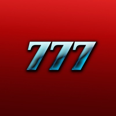 Номер Мтс, 1 февраля 1986, Краснодар, id200602311