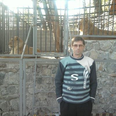 Руслан Анатолич, 27 марта , Мариуполь, id16187329