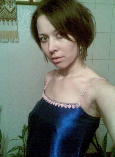 Іра Бойчук--Нагиналюк, 3 мая , Шумское, id193427347