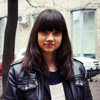 Соня Соня, 16 июня , Санкт-Петербург, id48412359