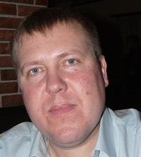 Александр Попов, 28 июня 1980, Екатеринбург, id189834428
