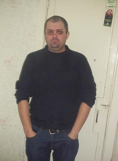 Александр Пименов, 29 октября 1980, Боготол, id205451532
