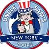 Right Choice Travel Group  - новости Нью-Йорка о