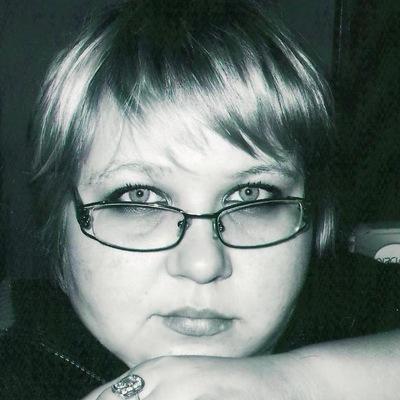 Елена Зорина, 18 января 1982, id220172641