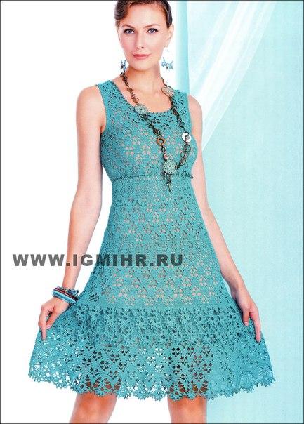 【转载】蓝色裙子 - 荷塘秀色 - 茶之韵