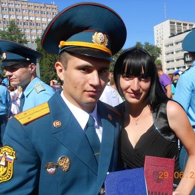Тимур Михайлов, 24 сентября 1990, Курган, id122525673