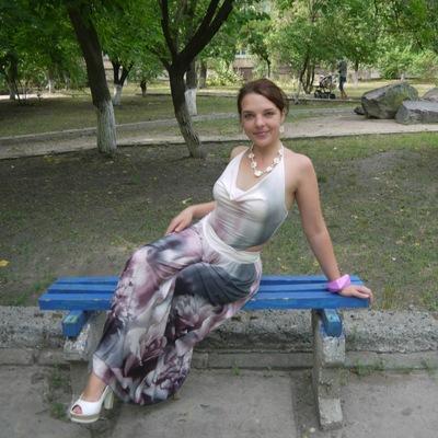 Таня Качановская, 22 августа 1982, Добрянка, id86931749