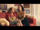 Гувернантка (новый русский фильм 2013)