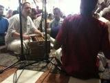 Govinda Prabhu Beautiful Kirtan Houston