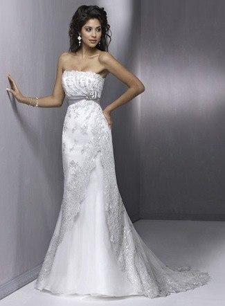 9a05dba1ca76173 купить свадебное платье в киеве недорого на олх