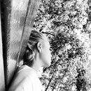 Алиса Старкова фото #47