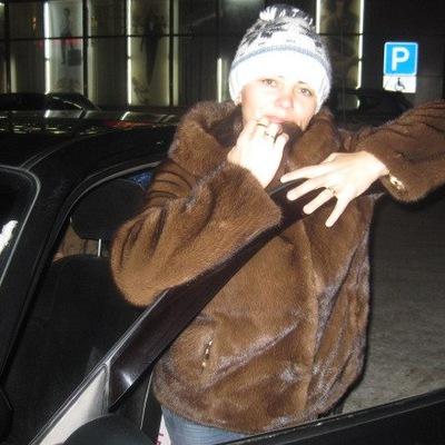 Зиля Шаймарданова, 3 сентября 1998, Нефтекамск, id118370360