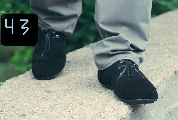 71b8b0496f9902 Зручні чоловічі туфлі з натуральної замші,43 розмір - Тернопіль - Форум  Файного Міста