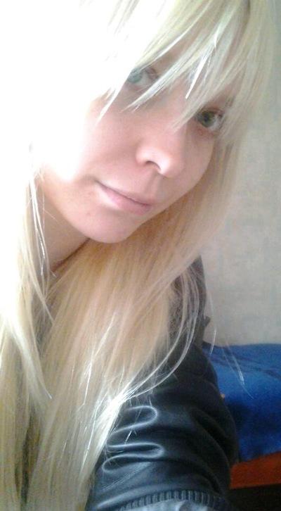 Светлана Фёдорова, 19 июня , Санкт-Петербург, id12353590
